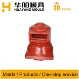 APG Mould Epoxy Resin Mould Insulator Mould (HY110)