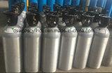 China Produce 5n Purity Sulfur Dioxide
