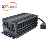 Hot Sale 315W CMH Dimmable Low Frequency Digital Grow Light Electronic Ballast