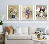 Classical Style Wall Hanging Pictures for House Decoration