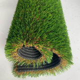 Wholesale Price Synthetic 30mm Artificial Carpet Grass Turf