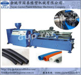 Plastic Corrugated Drainage Pipe Forming Machine