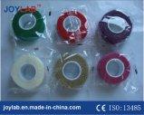 Adhesive Tape Bandage Elastic Adhesive Bandage Self Adhesive Bandage