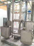 Bull and Goat Slaughter Production Line for Meat Processing