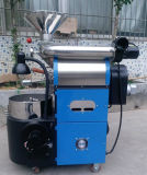 2kg Commercial Coffee Roasting Equipment/2kg Commercial Coffee Roasters