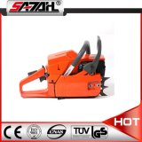 Gasoline Tools in New Design Chain Saw Ms 5200