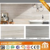 Big Size Matt Porcelain Rectified Heavy Traffic Tile (JG12623D)