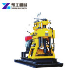 Yg Good Price Truck Mounted Water Well Core Drilling Rig