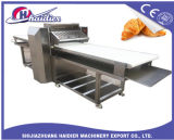 Automatic Dough Sheeter Electric Dough Roller Machine Dough Sheet Fondant Roller Machine for Home Use