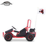 EPA Approved Cheap 80cc Kids Gas Powered ATV for Sale