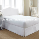 Waterproof Mattress Protector for Hotel