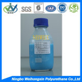 Anti-Yellow Additive for PU Products