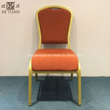 Stacking Hotel Restaurant Banquet Dining Chair