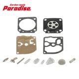 Carburetor Repair Kit Fit for STIHL Trimmer Parts FS120 FS200 FS250