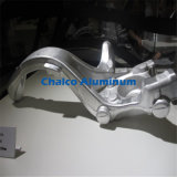 Aluminum Mould Forging Forged Military Accessories