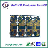 PCB Board 94V-0 Circuit Electronic with Competitive Price