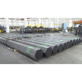Customized Ss Stainless Steel Tubes Manufacturer