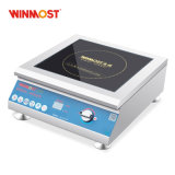 2020 Hot Selling Best Quality 3500W Induction Cooker