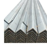 Angel Steel Hot Rolled Galvanized Equal Unequal Angle Bar Steel Bar Price