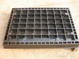 Manhole Cover Access Covers Concrete Infill Single Class B