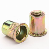 China Good Quality Rivet Nut