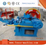 Hot Sale High Quality Low Price Automatic Nail Making Machine Price