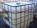 Chemical Solvent Glacial Acetic Acid (GAA) 99.85%