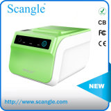 3 Inch Bill Receipt Printer with Factory Price (SGT-88IV) 80mm Label Printer)