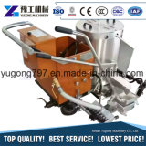 Hand Push Hot Melt Road Marking Machine with Best Price