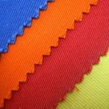 320GSM Functional Fireproof Flame-Retardant Fabric Functional Textile
