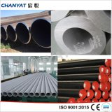 Pipe and Tube (Stainless, carbon, alloy) ASTM, DIN