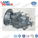 FAW Gear Box for Truck with SGS Certification and Competive Price (1700940BJH-9)