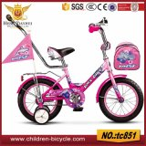 Selling Model Baby Bike/Kids Bicycle/Children Cycle in Russion