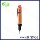 Hhb-4500 Cordless Screwdrivers Brushless (Hand tools)