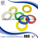 Wholesale on Alibaba Top Quality Green Crepe Masking Tape