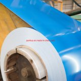 Galvanized Steel Coil PPGI Price