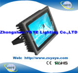 Yaye 18 Best Sell Newest Design 80W 100W 150W LED Tunnel Light/ LED Wall Washer Light with Ce/RoHS Approval