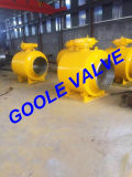 Forged Steel / Stainless Steel/ Alloy Steel Fully Welded Floating / Trunnion Ball Valve /Gate Valve /Globe Valve/Check Valve/ Y Type Globe Valve/ Sdnr Valve