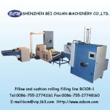 Cushion and Pillow Making Machine Made in China