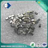 Tungsten Cemented Carbide Saw Tips for Cutting Wood