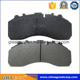 29087 Wholesale China Brake Pads Factory