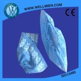 Different Models of Non-Slip Non-Woven Medical Shoe Covers