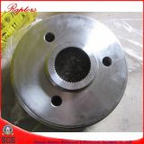 Wheel Loader Axle Ring Gear for Sdlg Xgma Foton