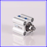 Festo Standard Stainless Steel Compact Thin Pneumatic Air Cylinder