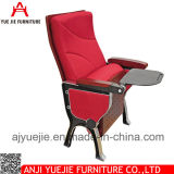 Modern Wholesale Auditorium Chair Metal Parts Yj1213