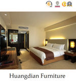 Superior Contract Hotel Furniture Manufacturer (HD810)