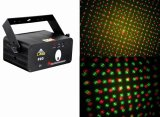 Mini RG Firefly Disco Lights / Diode Laser (F03)