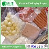 PA/PE PA/PP Food Vacuum Bag