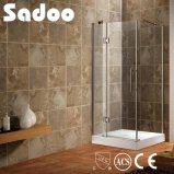 Modern Fashion Shower Room (K-R02)