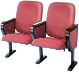 High-Level Hall Theater / Cinema / Auditorium Seating (EY-171C)